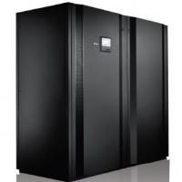 南充思泰登高HUI机房空调储藏室行间精密空调