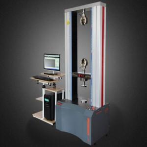 东莞中科计量电子试验机销售计量校准仪器检测