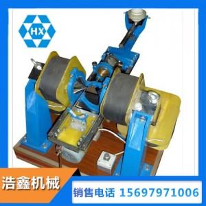 江苏南京实验室磁选管 戴维斯分析管 试验室磁选设备