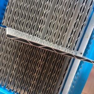 苏州植物灯壳铝型材生产厂家定做 蔬菜补光灯外壳生产厂家定做
