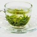 大源绿茶定制 泡绿茶 红茶 健康绿茶加工