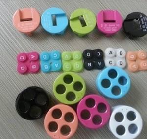 东莞塘厦手板厂 3D打印样品 塑料模具 工艺品定制