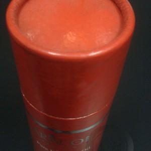 广州纸罐包装 钟落潭精油包装圆筒