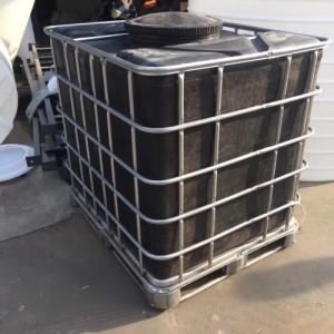全新大口吨桶|集装桶|IBC桶|化口桶