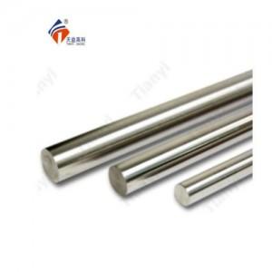 PCB工具用硬质合金棒材 精磨硬质合金圆棒