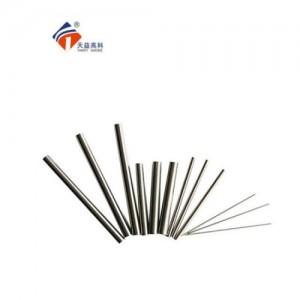自产自销  硬质合金圆棒 钨钢硬质合金棒材 制作刀具用