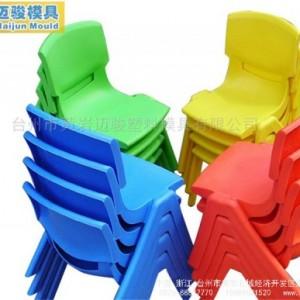 注塑加厚塑料椅子模具加工制造�S家  �_州�S�r
