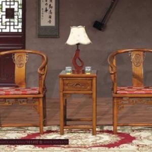 成都唐人坊成都藏式家具定制中高端红木家具