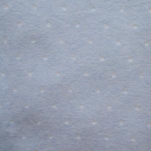 惠源 40s莫代尔拉架平纹针织面料 莫代尔棉内衣睡衣面料