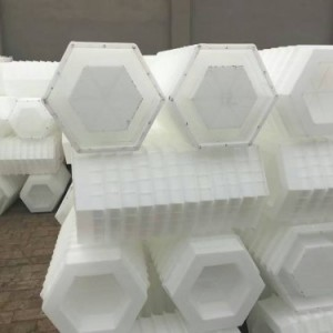 佳木斯水泥制品塑料模具行业
