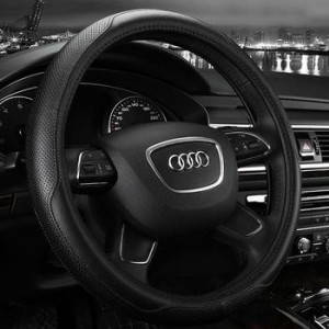 广东立恩tpe材料在汽车配件上的优势