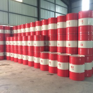 优质气动工具油 气钻打磨机专用油 东莞润滑油厂家直销