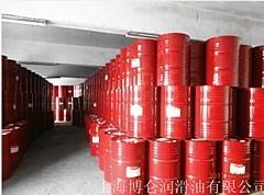 机械油代加工博仑润滑油代生产工业机械油润滑油厂家直供