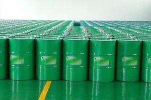 机械油代加工上海黑田润滑油代生产机械油工业润滑油厂家直润滑油