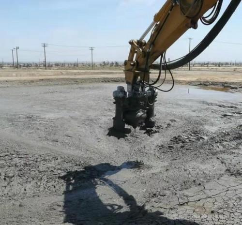 洛阳挖机耐磨矿砂泵 挖掘机耐磨排浆泵什么品牌好
