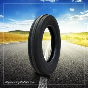 农业导向胎6.50-20机械轮胎