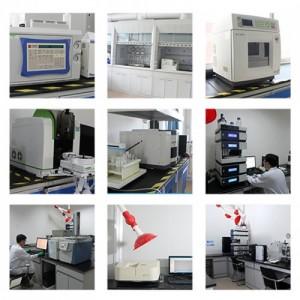 缠绕胶管分析 配方检测 配方还原 成分解密 成分分析