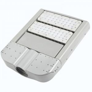 音浮LED路��纛^ �敉庹彰�艟�