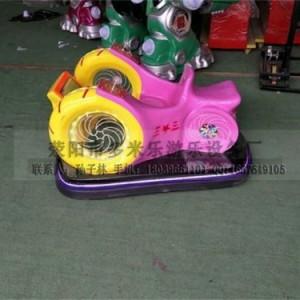 商场专业架火车玩具车轮市场装饰材料图片