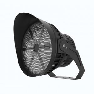 �w育照明�艟� 球��� 400-1000W