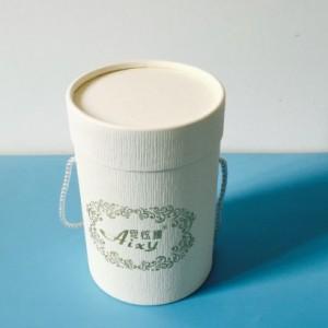 纸筒纸管纸管 来图来样加工一条龙 广中众合纸品包装