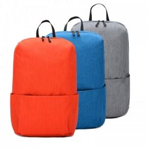 上海原工厂设计生产各类箱包背包商务包欢迎来图来样定制