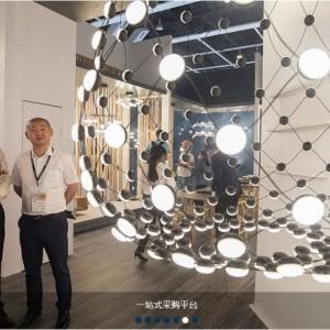 香港2020年国际春季灯饰展览会