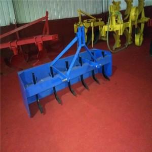 禹城远丰直销SBX-8箱式平地机 土壤耕整机械平地机 平地机