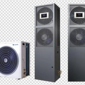 湖南 全新精密空调 现货供应 可上门安装 服务到家 质量***