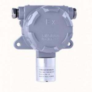 供应防爆可燃气体检测仪甲烷探测器