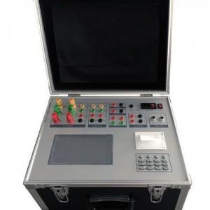 干式变压器材质分析仪用途及产品优势