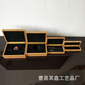 菏泽木质茶叶盒厂家
