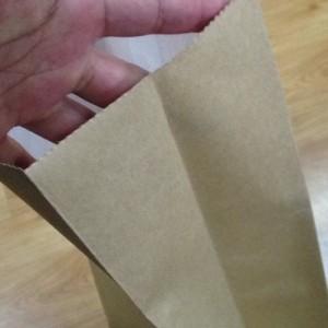 安徽农化业包装制品加工订做