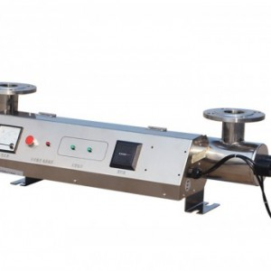 养殖水杀菌消毒紫外线消毒器 TKZS-8紫外线消毒器