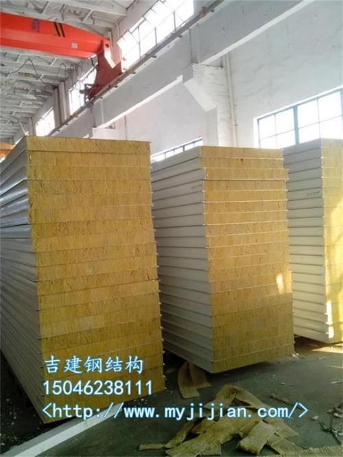 新疆外墙保温板厂家-绿色企业