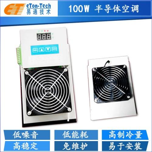 什么是TEC空调?TEC是某个品牌吗?