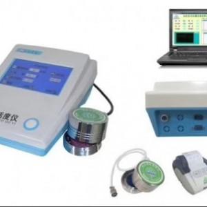 方便面水活度分析仪及食品水分活度测量仪价格