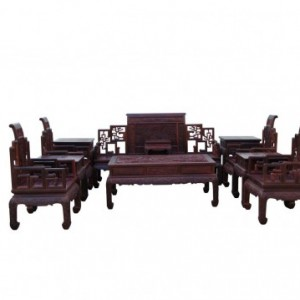 成都定制红木中式仿古家具古典家具明式家具新古典家具仿古中式家