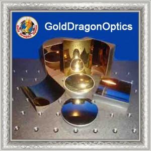 长春金龙光电加工优质反射镜 有现货1片起订