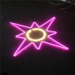 厂家生产LED荷花图案灯滴胶动物造型灯 路灯杆装饰灯 迎春过