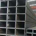 重慶方管  方矩管 規格齊全 質優價廉 廠家直銷 頡軒鋼材