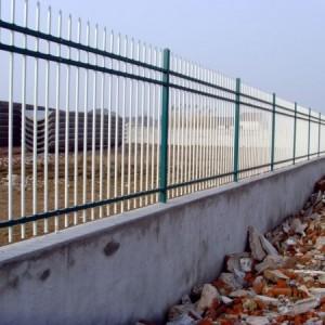 护栏网养殖围栏网铁丝隔离网双边护栏边框网片围墙