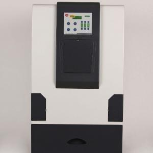 琼脂糖实验分析仪器生产厂家 凝胶电泳成像分析系统供应商 上海