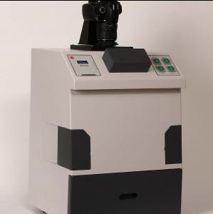 上海暗箱式紫外分析?**┯ι?***度实验分析设备厂家金鹏