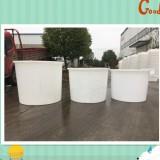 食品级豆腐缸塑料桶塑料圆桶发酵桶酿酒桶搅拌桶泡澡桶