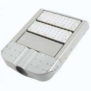 音浮LED路灯灯头 户外照明灯具