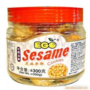 上海食品预包装食品***进口报关代理