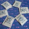 食品干燥剂潍坊嘉沃德 干燥剂厂家潍坊嘉沃德干燥剂厂家