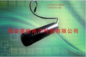 昊特 + 专用木工机械定位灯 Φ16×80mm