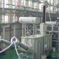 無錫周邊電站變壓器 電廠變壓器 整流變變壓器